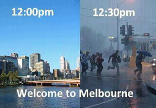 melbourne-weather.jpg