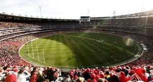 AFL-2014